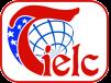 TIELC Tesol Course